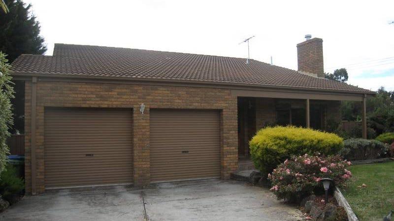 3 Antrim Close, Endeavour Hills, Vic 3802