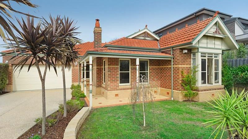 8 Benghazi Avenue, Ashburton, Vic 3147