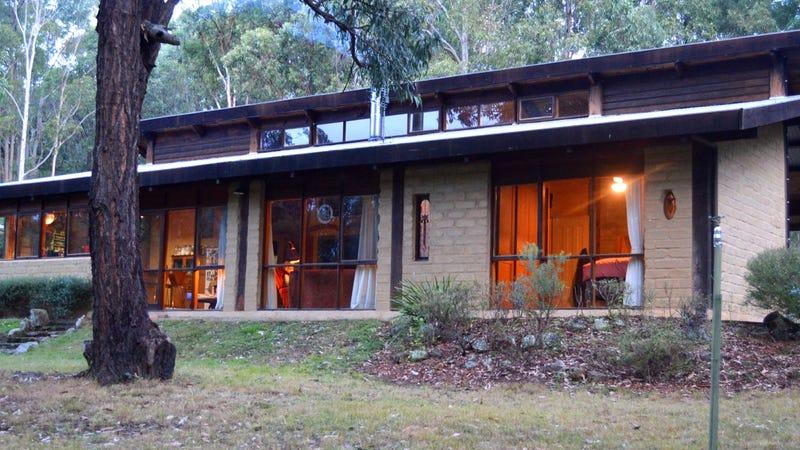 10 Wallaby Gully Road, Ellalong, NSW 2325