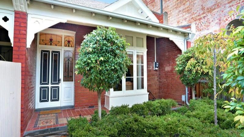 624 Park Street, Princes Hill, Vic 3054