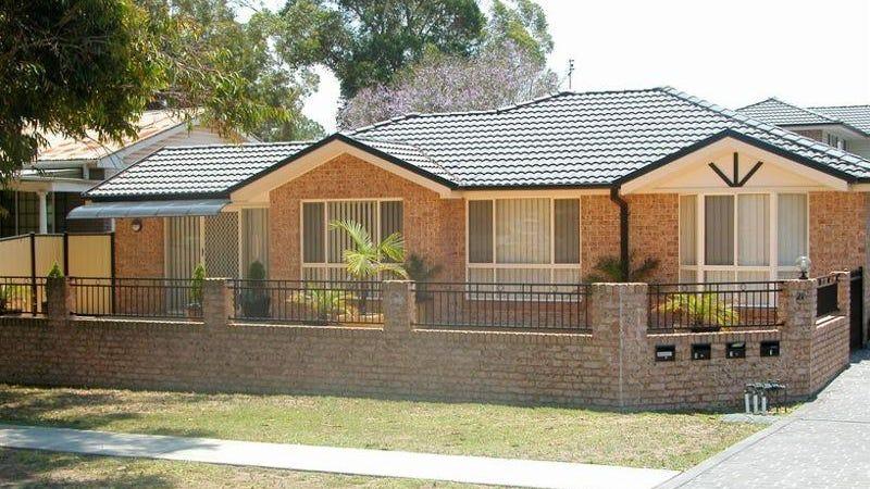 U 6/19-21 Gallipoli Avenue, Blackwall, NSW 2256
