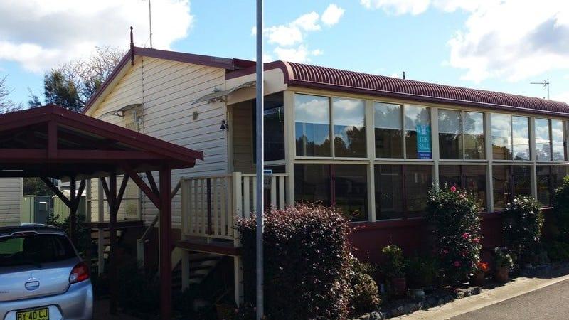 135/19 Judbooley Parade, Windang, NSW 2528