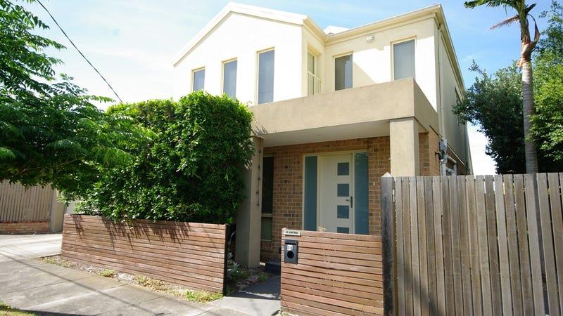 48 Lesden Street, Bentleigh East, Vic 3165