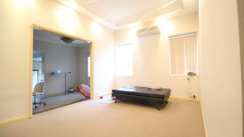 13 Shaftesbury Road, Burwood, NSW 2134