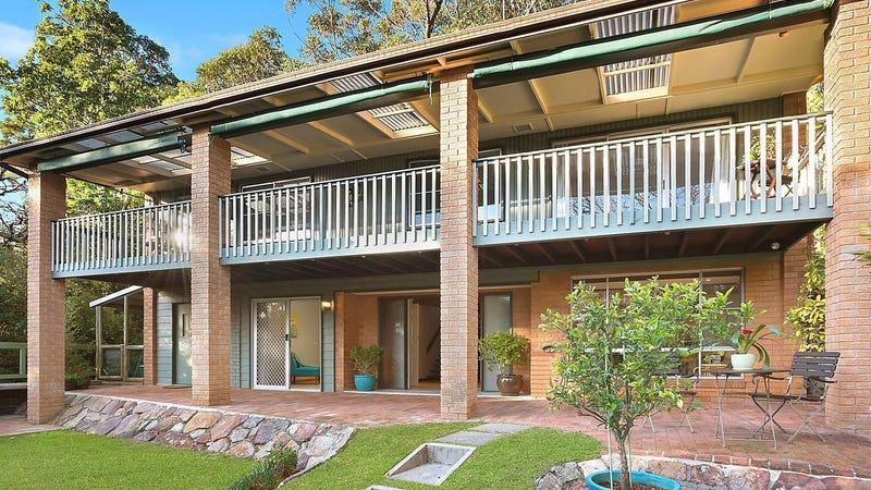 17 Jefferson Cres, Bonnet Bay, NSW 2226