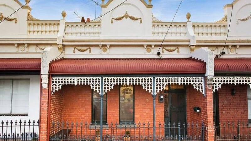 88 Bridge Street, Port Melbourne, Vic 3207