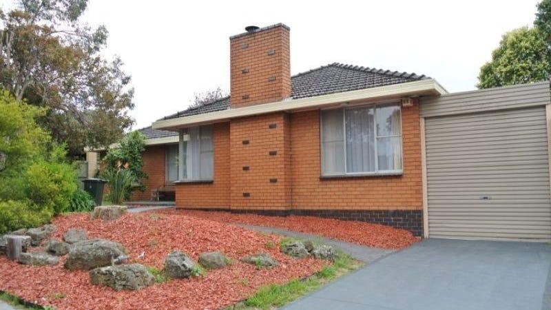 29 Glen Tower Drive, Glen Waverley, Vic 3150
