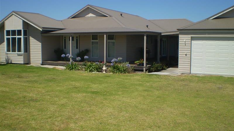 36 Hart View, King River, WA 6330