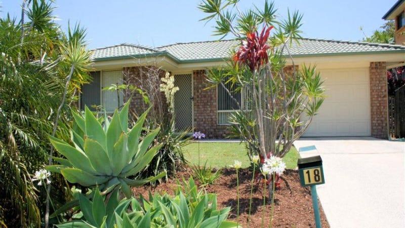 18 Ryan Cres, Woolgoolga, NSW 2456