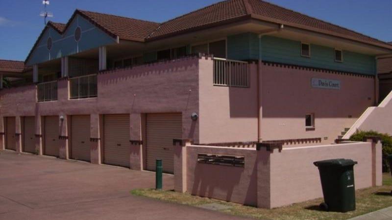 7/3-7 Davis Lane, Evans Head, NSW 2473