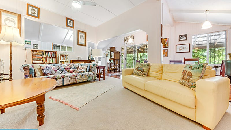 37 little park street yeppoon qld 4703