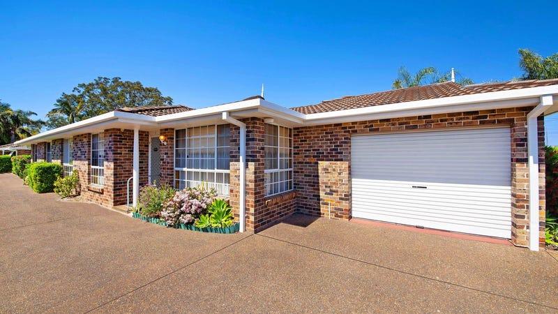 1/28 Ocean Beach Road, Woy Woy, NSW 2256