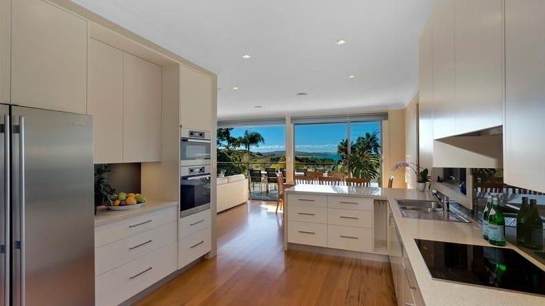 38 Suffolk Avenue, Collaroy, NSW 2097