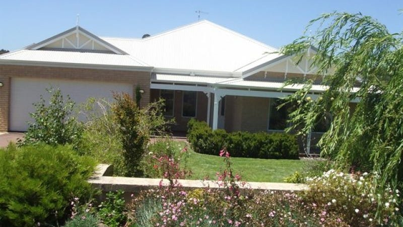 8 Catling Close, Warrenup, WA 6330