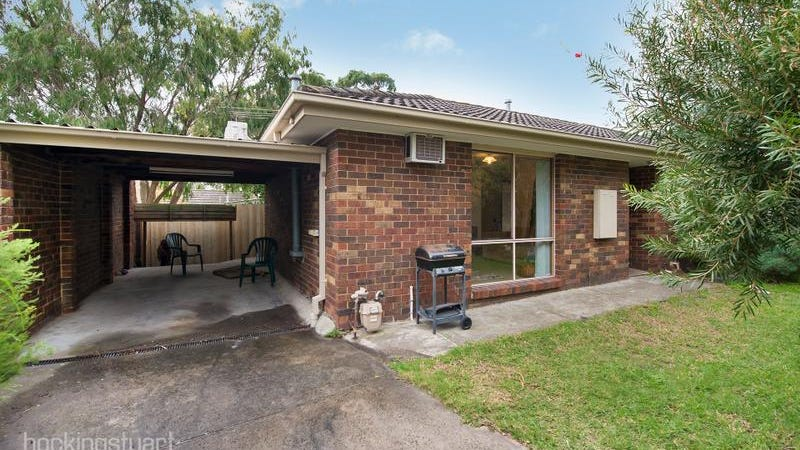 1B Reservoir Road, Frankston, Vic 3199