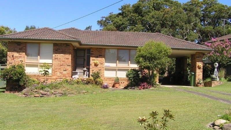 3 Garden Grove, Bateau Bay, NSW 2261