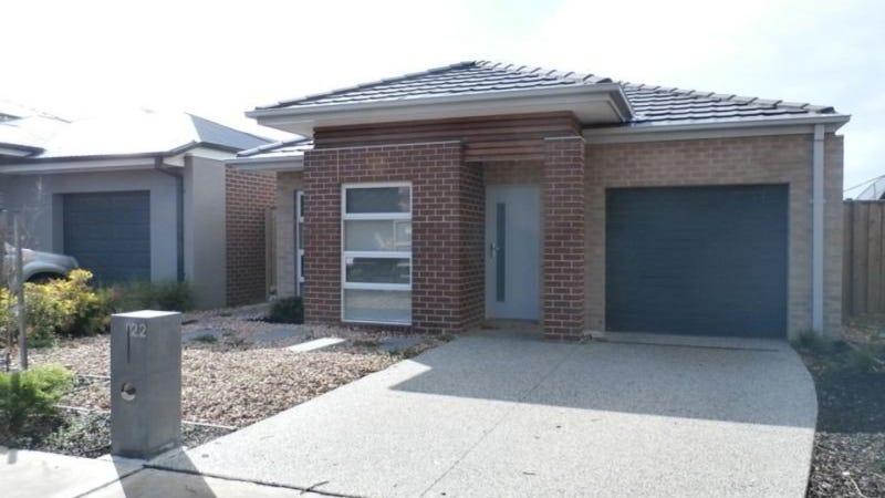 22 Ronald Street, Coburg North, Vic 3058