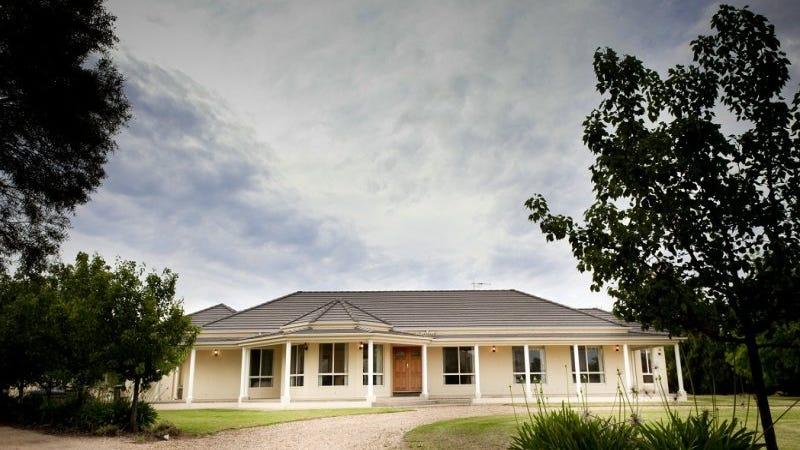 8 Francine Court, Yoogali, NSW 2680