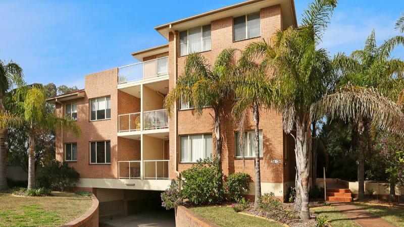 6/34-36 Judd Street, Cronulla, NSW 2230