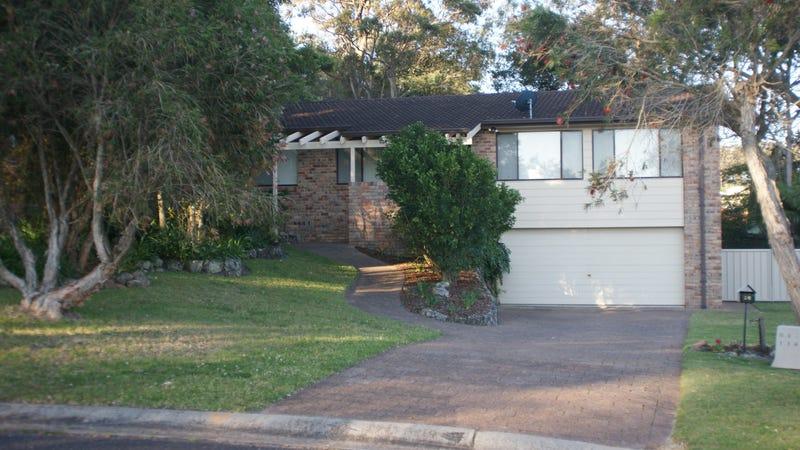 26 Portside Cres, Corlette, NSW 2315