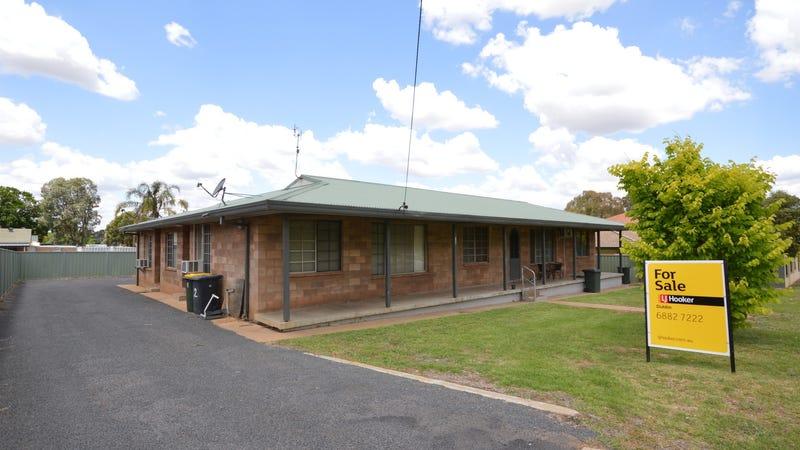 138 Palmer Street, Dubbo, NSW 2830