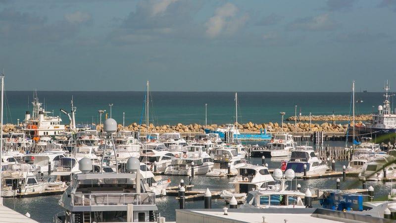 110B Marine Terrace, Fremantle, WA 6160