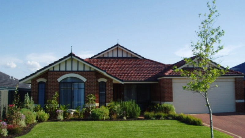 14 Octagon Gardens, Aveley, WA 6069