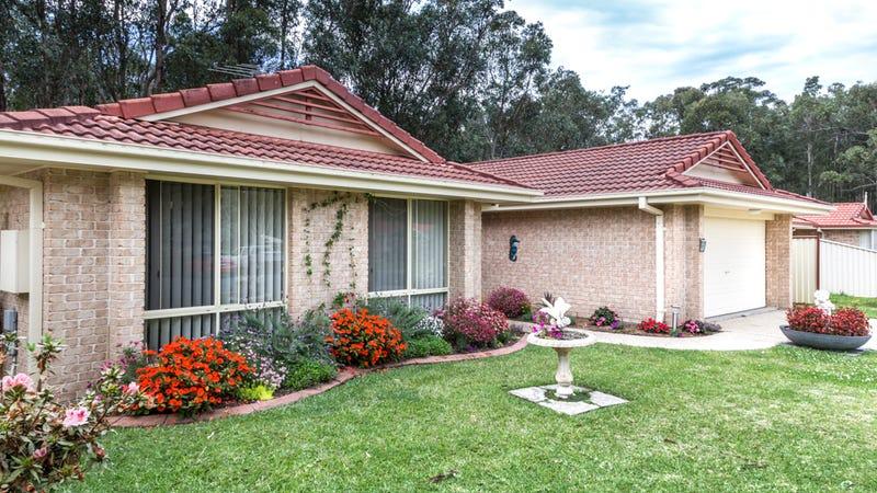 17 Trond Close, Bonville, NSW 2450
