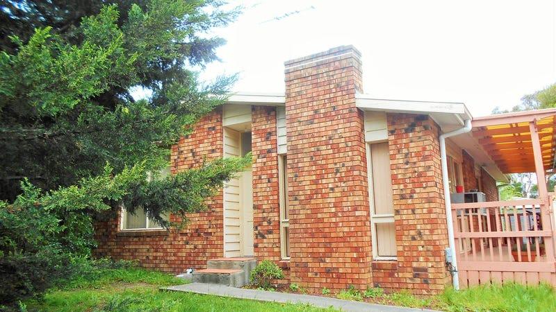 6 Anaconda Road, Narre Warren, Vic 3805