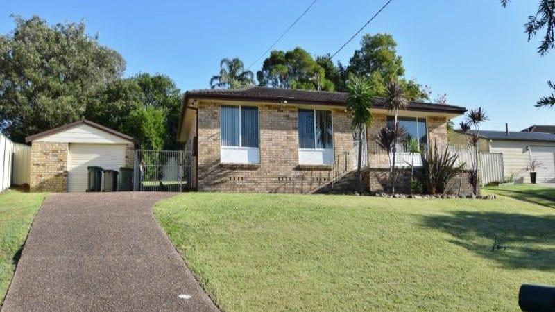 22 Libra Close, Elermore Vale, NSW 2287