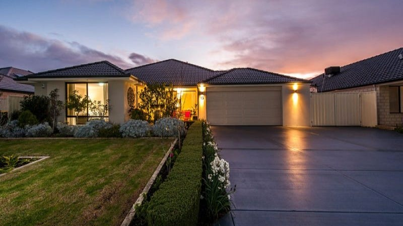 15 Gantheaume Parade, Secret Harbour, WA 6173