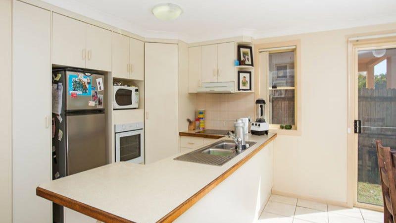 U 1/14 The Terrace, East Ballina, NSW 2478