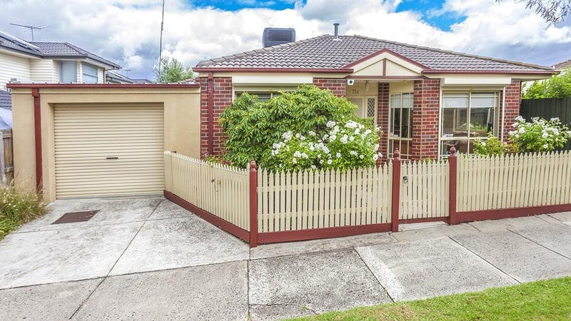 71A Station Road, Glenroy, Vic 3046