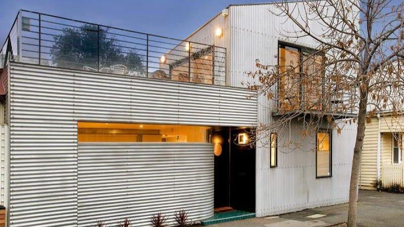 236 Bridge Street, Port Melbourne, Vic 3207
