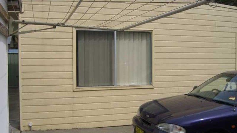 31B Gallipoli Avenue, Blackwall, NSW 2256