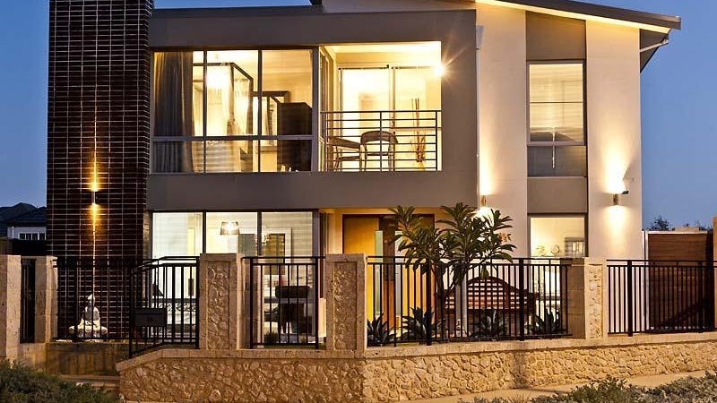 64 Grand Ocean Entrance, Burns Beach, WA 6028