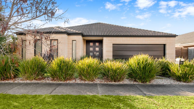 4 Cherrywood Way, Narre Warren South, Vic 3805