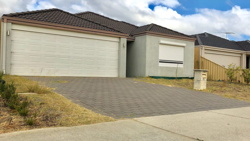 87 Comrie Road, Canning Vale, WA 6155