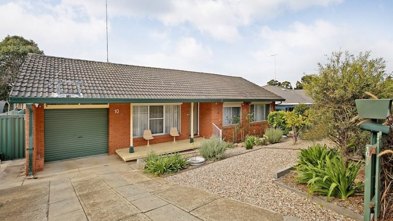 10 College Road, Campbelltown, NSW 2560