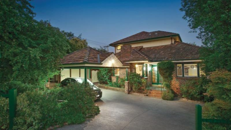 7 West Court, Camberwell, Vic 3124