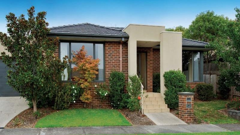 2/11 Munro Avenue, Mount Waverley, Vic 3149