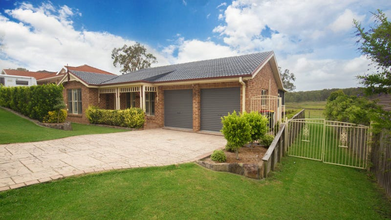 24 Wilton Drive, East Maitland, NSW 2323