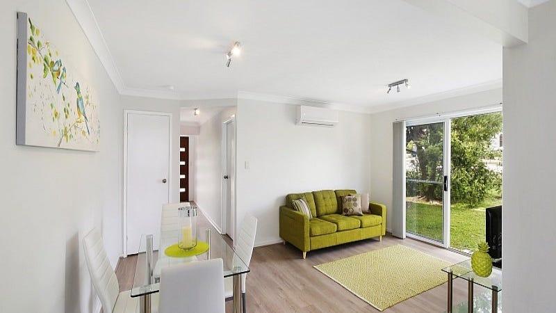 1/23 Brougham Street, East Gosford, NSW 2250