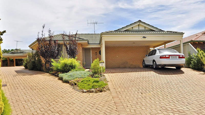 24A Anise Court, Spearwood, WA 6163