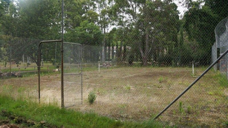 33A Holly Road, Burradoo, NSW 2576