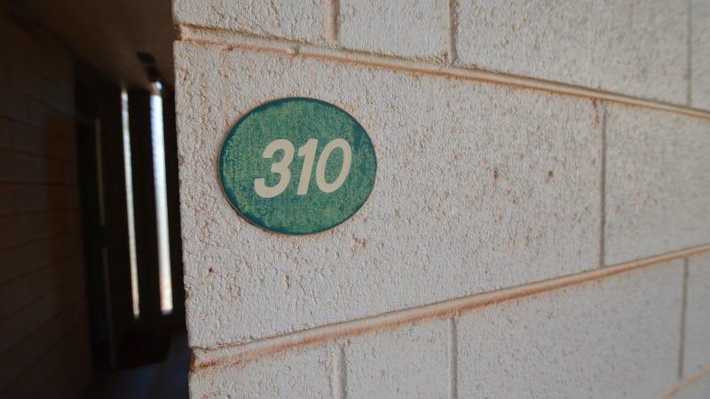 310/17-21 Welsh Street, South Hedland, WA 6722