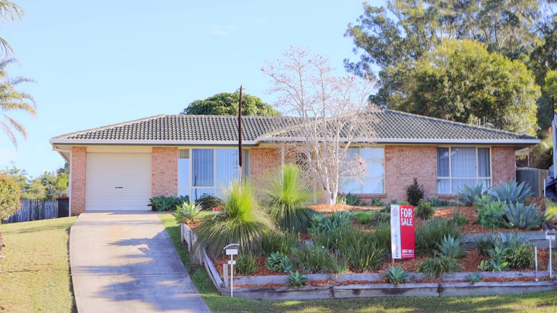 7 Ashmore Close, Boambee East, NSW 2452