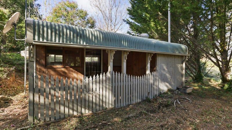 30-32 William Street, Candelo, NSW 2550