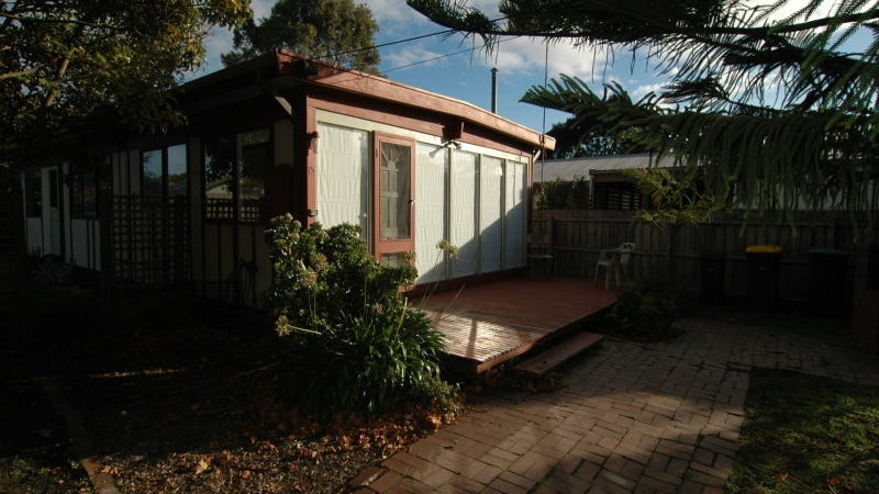 15 Cottesloe Drive, Barwon Heads, Vic 3227