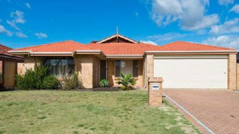 17 Haigh Road, Canning Vale, WA 6155